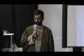 Preparing our Hearts and Minds for Muharram - Sheikh Salim YusufAli - 03Nov2013 - English