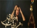 [6] Muharram 1435 - Na Mehmil Ha Na Chadar - Farhan Ali Waris Noha 2013-14 - Urdu sub English
