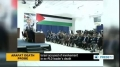 [08 Nov 2013] israel is the prime suspect in the death of Yasser Arafat - English