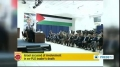[08 Nov 2013] israel accused of involvement in ex PLO leader death - English