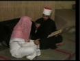 Play - المظلومة فاطمة Al-Mazlooma Fatema (s.a) {4 of 9} - Arabic