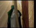 Play - المظلومة فاطمة Al-Mazlooma Fatema (s.a) {6 of 9} - Arabic