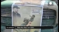 Hamasholdmilitaryrally on conflict anniversary - English