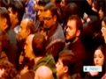 [18 Nov 2013] IRAN - Muharram in Tehran - English