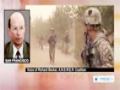 [19 Nov 2013] US Natl. Security Adviser: US will not apologize to Afghans - English