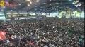 [13 Nov 2013] Muharram 1435 - إحياء ليلة العاشر من محرم | مجمع سيد الشهداء - Arabic