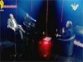 [14 Nov 2013] Muhrram 1435 - أنوار الطف - الحلقة السابعة | قناة المنار - Arabic