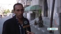 [25 Nov 2013] Gaza fuel shortages hinder waste collection - English