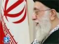 Iraqi PM meets Ayatullah Khamenei and Rouhani - Persian