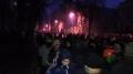 Putin Ukraine protests seek to shake legitimate rulers - English
