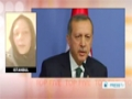 [20 Dec 2013] Sons of 3 Turkish ministers, top business leaders among detainees - English