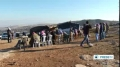 [22 Dec 2013] Palestinian teenager ran over and killed by Israeli settler - English
