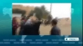[30 Dec 2013] Protester killed in fresh clashes in Anbar Province in Iraq - English
