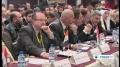 [18 Jan 2014] Syrian forum discusses Geneva II conference - English