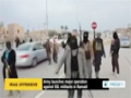 [19 Jan 2014] Army launches major operation against ISIL militants in Ramadi - English