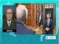 [20 Jan 2014] UN rescinds Iran invite to Geneva conference on Syria - English