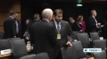 [24 Jan 2014] IAEA urges member states to fund inspection of Iran nuclear activities - English