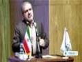 [27 Jan 2014] US 2013 human rights violations report publicized by Iranian Basij organization - English