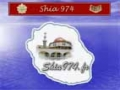 Prophete Ouzayr 1 - francais