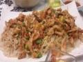 Cooking Recipe - Singaporean Chicken Made My Way! English