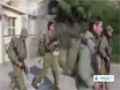 [18 Fb 2014] Tel Aviv sends troops into to collect an Israeli drone after it crashed in the area - English