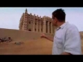 Paradise Found : Islamic Architecture and Arts (A history documentary) - English