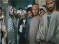 [03] Bisharat Munji | بشارت منجی - Urdu