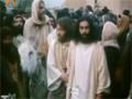 [15] Bisharat Munji | بشارت منجی - Urdu