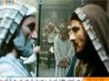 [17] Bisharat Munji | بشارت منجی - Urdu
