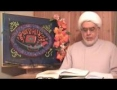 Tafseer Surat Yousef part2 - English