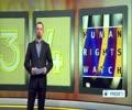 [26 Mar 2014] Blatant discrimination threatens religious freedom & women\'s rights - English