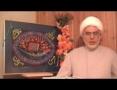 Tafseer Surat Yousef part4 - English