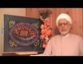 Tafseer Surat Yousef part5 - English