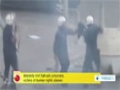 [20 May 2014] Amnesty Intl. concerned over serious human right violations in Bahrain - English
