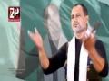 {07} Trana 2014 - Aye Mera Pak Watan - Br. Ali Deep - Urdu