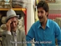 [Movie] In God We Trust | پناہ بر خدا - Farsi Sub Englsih