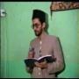 4-VIDEO RULES FOR DEAD BODY-Ahkam-E-Mayyat 4 of 7�Urdu