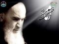[02] [Short Clip] یوم القدس اور خناس - Yum al Quds Aur Khannas - Urdu