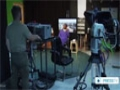 [22 July 2014] PressTV 7th Anniversary (Inside PressTV) - English