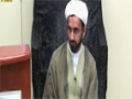 [02] Life Lessons from the Quranic Story of Nabi Ibrahim (a) - H.I Salim Yusufali - Ramzan 1435 - English