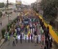 [Pakistan Quds Day 2014I] Karachi Al-Quds Day 2014 - 25 July 2014 - All Languages