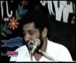 Na poochiay kay kia Hussain (a.s) hai - Urdu