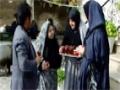 [13] سیریل آپ کے ساتھ بھی ہوسکتاہے - Serial Apke Sath Bhi Ho sakta hai - Drama Serial - Urdu