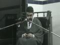 اگريہ آخری دور ھو تو؟ -If it is the End of Ghaibat-E-Imam Day 2 Part 1 by AMZ – Urdu