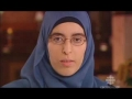 *Good Discussion* - Hijab Naqab or Nothing - English
