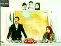 [03 Sep 2014] Documentary - Comrades in Arms (Ashraf Camp in Iraq turned into a harem for leader) - English