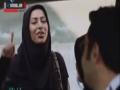 [Episode 04] Iranian Serial - Meraji Ha | معراجی ها - English