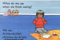 Islamic Manners - All Languages