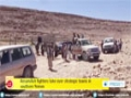 [20 Oct 2014] At least 20 Houthis killed in clashes with al-Qaeda-linked militants in Yemen - English