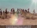 [Short Documentary] Anjam-e-Ishq - Urdu sub English